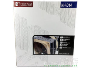 Noctua NH-D14 Review-01