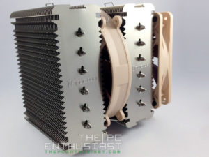 Noctua NH-D14 Review-08