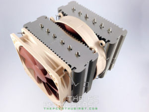 Noctua NH-D14 Review-11