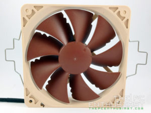 Noctua NH-D14 Review-32