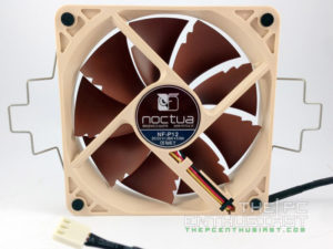 Noctua NH-D14 Review-33