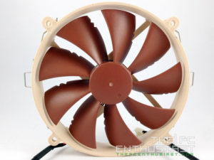 Noctua NH-D14 Review-34