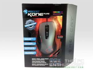 Roccat Kone Pure Optical Review-01