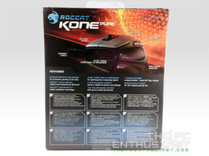 Roccat Kone Pure Optical Review-02
