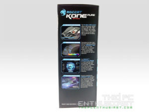 Roccat Kone Pure Optical Review-03