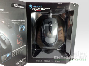 Roccat Kone Pure Optical Review-04