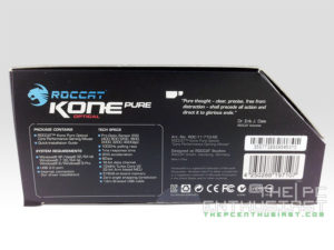 Roccat Kone Pure Optical Review-06