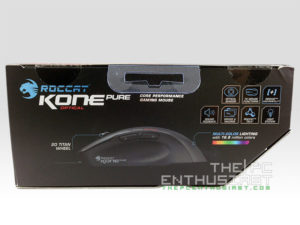 Roccat Kone Pure Optical Review-07
