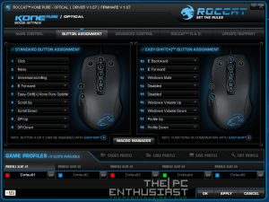 Roccat Software 02
