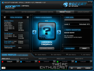 Roccat Software 04