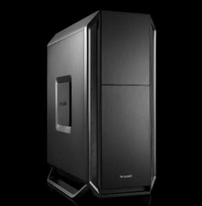 be quiet! Silent Base 800 PC Case-04