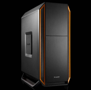 be quiet! Silent Base 800 PC Case-05