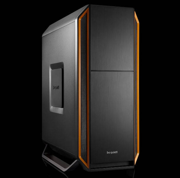 be quiet! Silent Base 800 PC Case Revealed – See Features and Specifications