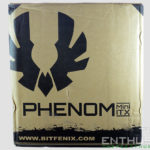 BitFenix Phenom Mini-ITX Review-01
