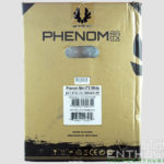 BitFenix Phenom Mini-ITX Review-02