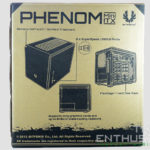 BitFenix Phenom Mini-ITX Review-03