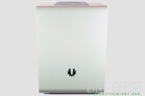 BitFenix Phenom Mini-ITX Review-06