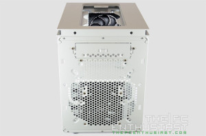 BitFenix Phenom Mini-ITX Review-33