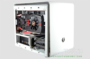 BitFenix Phenom Mini-ITX Review-37