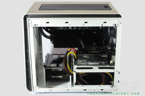 BitFenix Phenom Mini-ITX Review-42