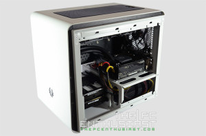 BitFenix Phenom Mini-ITX Review-43