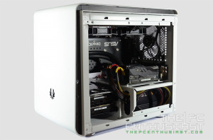 BitFenix Phenom Mini-ITX Review-44