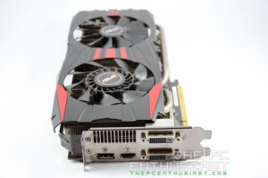 Asus Radeon R9 290 DirectCU II OC 4GB Review – Performance at the Right Price?