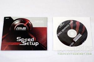 Asus Strix GTX 750 Ti OC Review-03