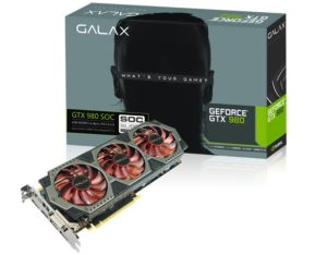 Galax GeForce GTX 980 SOC 4GB-01
