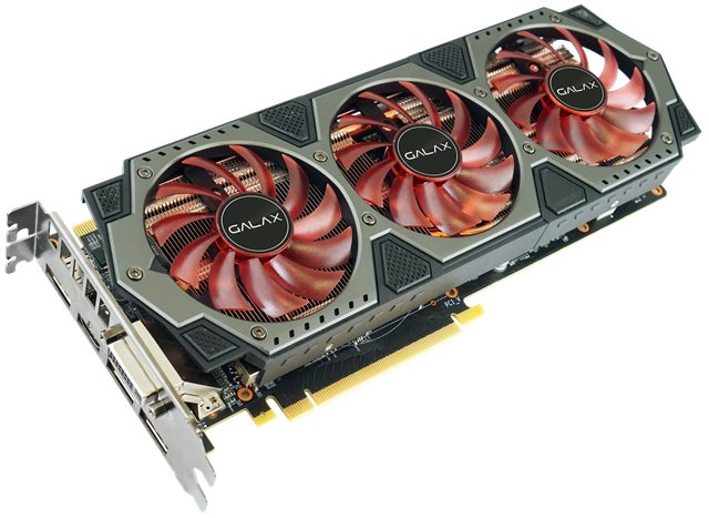 Galax GeForce GTX 980 SOC 4GB-02