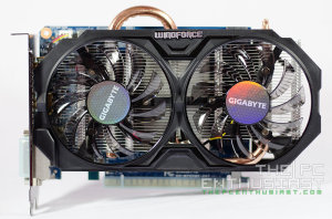 Gigabyte GeForce GTX 750 Ti OC Review-04