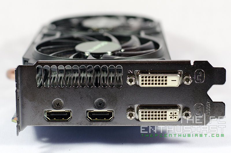 Gigabyte GeForce GTX 750 Ti OC Review-09