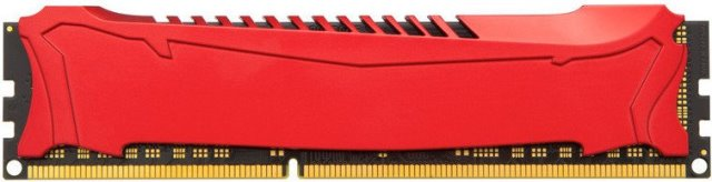 Kingston HyperX Savage DDR3 Specs and price
