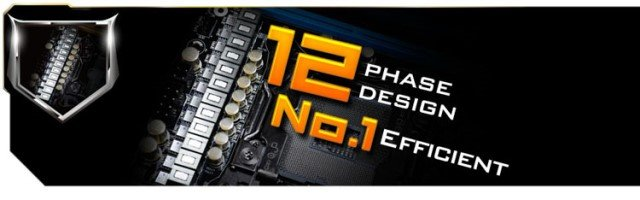 ASRock Extreme11 Features-03