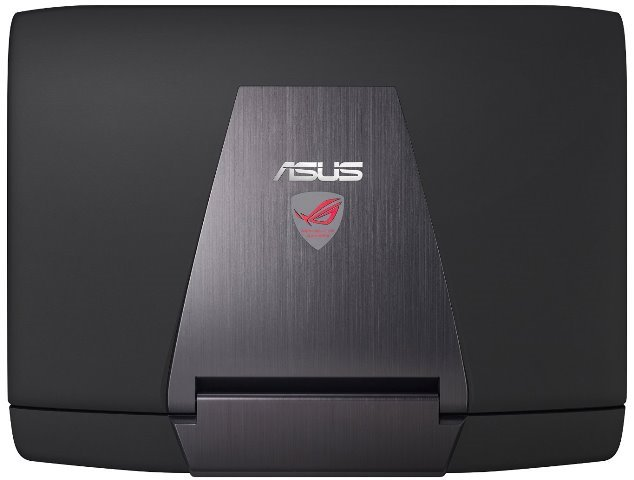 Asus ROG G751 Reviews-01