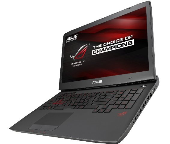Asus ROG G751 Reviews-02