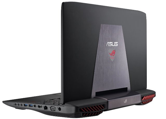 Asus ROG G751 Reviews-03