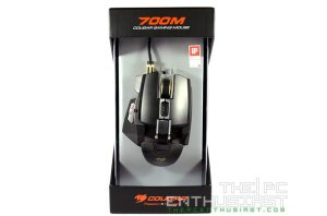 Cougar 700M Gaming Mouse Review-01