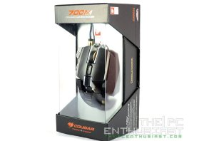 Cougar 700M Gaming Mouse Review-02