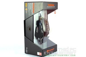 Cougar 700M Gaming Mouse Review-03