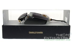 Cougar 700M Gaming Mouse Review-06