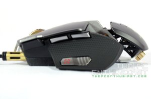 Cougar 700M Gaming Mouse Review-32