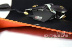 Cougar 700M Gaming Mouse Review-39