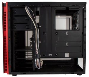 In Win 703 mid tower case-01