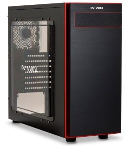 In Win 703 mid tower case-03