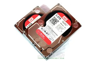 WD Red 5TB Review-04