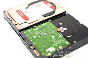 WD Red 5TB Review-06