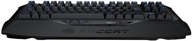 Roccat Ryos TKL Pro mechanical gaming keyboard-01