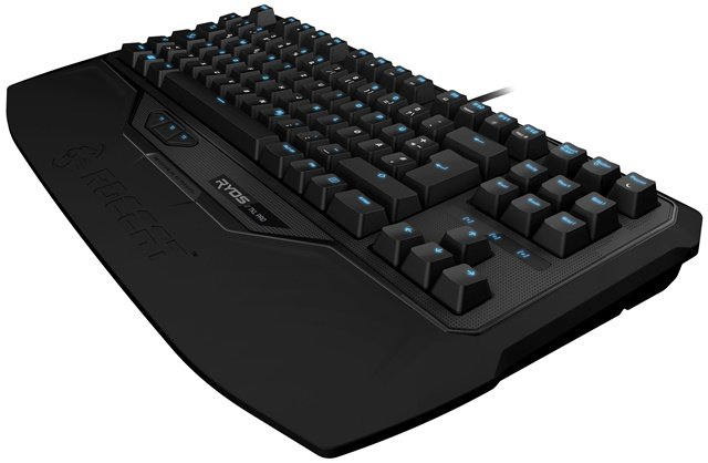 Roccat Ryos TKL Pro mechanical gaming keyboard-03