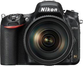 Best Nikon DSLR Black Friday and Cyber Monday Deals